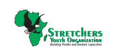 Stretchers Youth Logo
